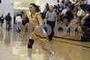 St Lawrence BBall image 029