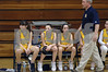 St Lawrence BBall image 224