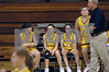 St Lawrence BBall image 217