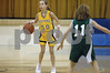 St Lawrence BBall image 020