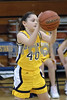 St Lawrence BBall image 182