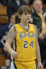 St Lawrence BBall image 179
