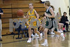 St Lawrence BBall image 035