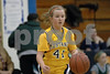 St Lawrence BBall image 123