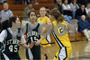 St Lawrence BBall image 169