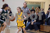 St Lawrence BBall image 058