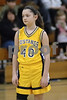 St Lawrence BBall image 143