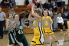 St Lawrence BBall image 168