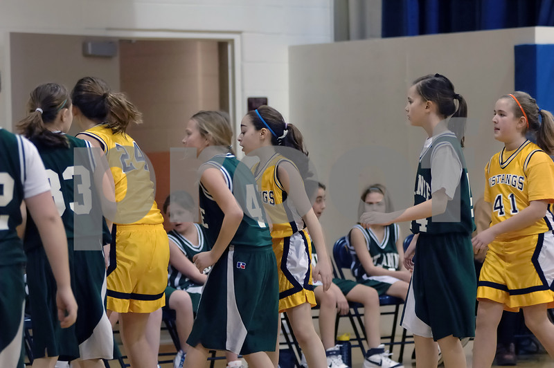 St Lawrence BBall image 079