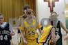 St Lawrence BBall image 067
