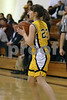 St Lawrence BBall image 040