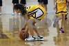 St Lawrence BBall image 033