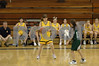 St Lawrence BBall image 195