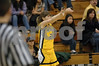 St Lawrence BBall image 176