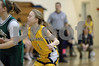 St Lawrence BBall image 078