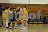 St Lawrence BBall image 002