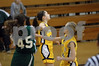 St Lawrence BBall image 188