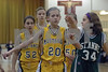 St Lawrence BBall image 044