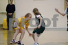 St Lawrence BBall image 109