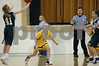 St Lawrence BBall image 072