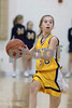 St Lawrence BBall image 059