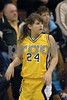 St Lawrence BBall image 177