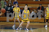 St Lawrence BBall image 163