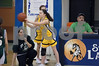 St Lawrence BBall image 180