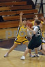 St Lawrence BBall image 203