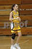 St Lawrence BBall image 140