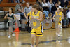 St Lawrence BBall image 167