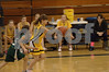 St Lawrence BBall image 215