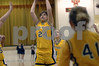 St Lawrence BBall image 068