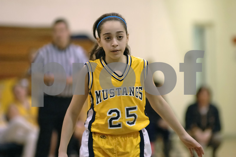 St Lawrence BBall image 076