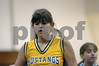 St Lawrence BBall image 075