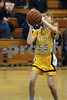 St Lawrence BBall image 159