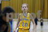 St Lawrence BBall image 053