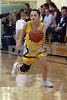 St Lawrence BBall image 026