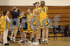 St Lawrence BBall image 001