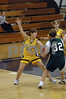 St Lawrence BBall image 202