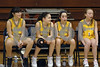 St Lawrence BBall image 223