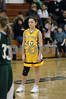 St Lawrence BBall image 145