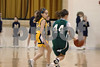 St Lawrence BBall image 081