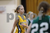 St Lawrence BBall image 128