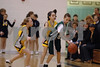 St Lawrence BBall image 082