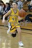 St Lawrence BBall image 027