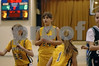 St Lawrence BBall image 071