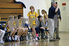 St Lawrence BBall image 118