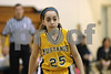 St Lawrence BBall image 077