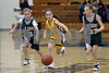 St Lawrence BBall image 165